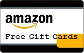 Free Gift Cards (Opens in new window)